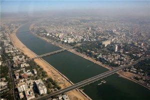 Sabarmati_Riverfront,_Ahmedabad