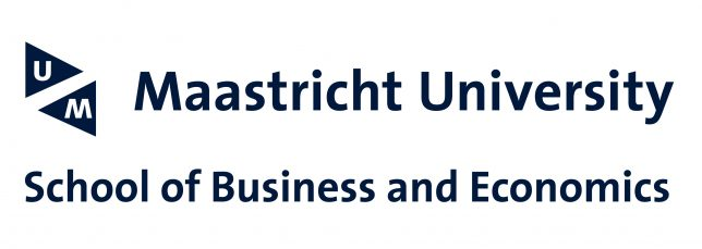Maastricht University School of Business