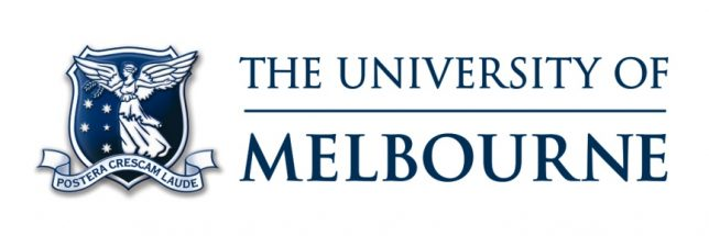 Melbourne International Research Scholarships