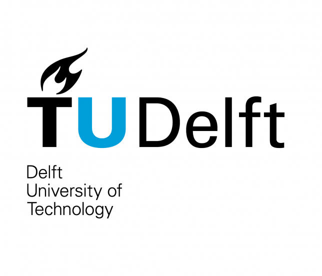Delft University of Technology Netherlands