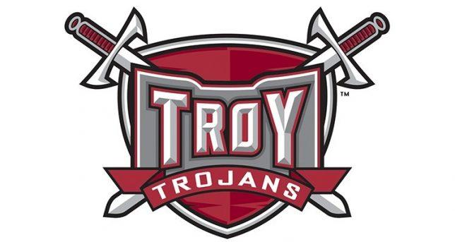 Troy University International Elite