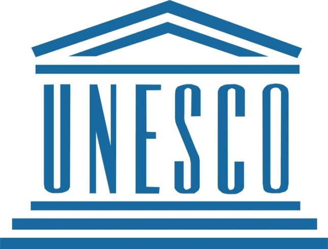 UNESCO/ISEDC Co-Sponsored Fellowships Programme