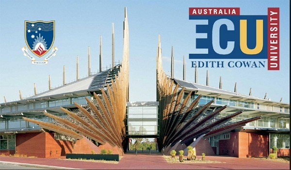 Edith Cowan University Australia