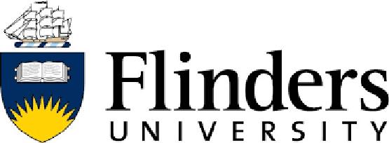 Flinders University, Australia