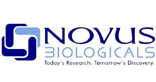 Novus Biologicals Scholarships