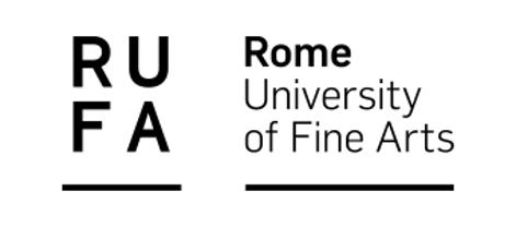 Rome University of Fine Arts Italy