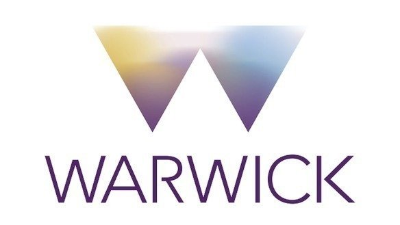 University of Warwick UK