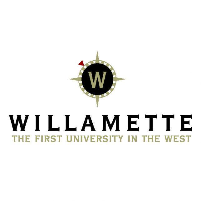 Willamette University USA