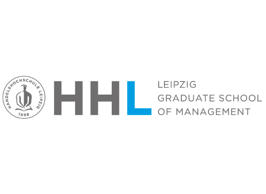 Leipzig Graduate School of Management Germany