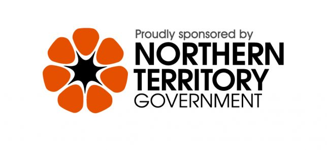 Northern Territory Government Australia