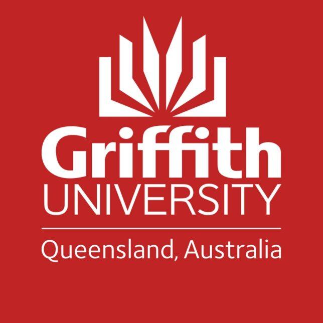 UG Scholarship 2020@ Griffith University, Australia
