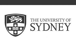 PG Scholarship 2020@ University of Technology Sydney, Australia