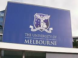 UG Scholarship 2020@ University of Melbourne, Australia