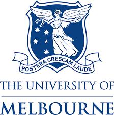UG, PG, PhD Scholarships 2020@ University of Melbourne, Australia