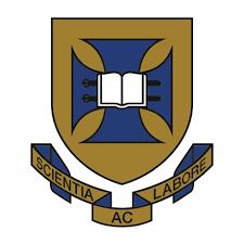 Liveris Academy Undergraduate Scholarship 2019, Application Dates