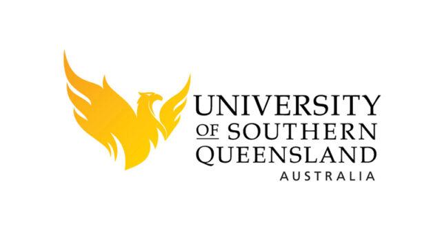 UG Scholarship 2020@ University of Southern Queensland, Australia