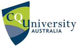 PG Scholarship 2020@ CQ University, Australia