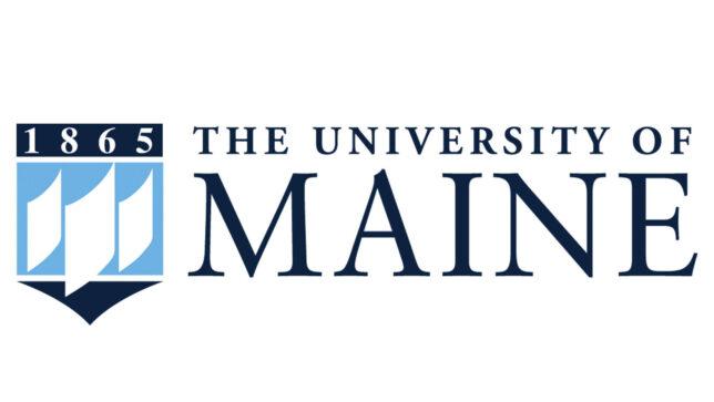 UG Scholarship 2020@ University of Maine, United States