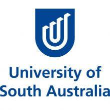 PhD Scholarship 2020@ University of South Australia, Australia