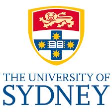 PG Scholarship 2020@ University of Sydney, Australia
