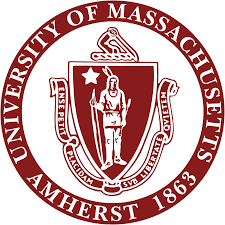 PG scholarship 2020@ University of Massachusetts Amherst, United States
