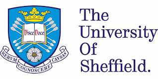 PG Scholarships 2020@ University of Sheffield, UK