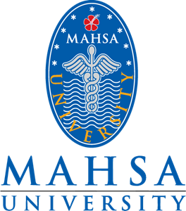 Diploma And Degree Scholarships 2020@ MAHSA University, Malaysia