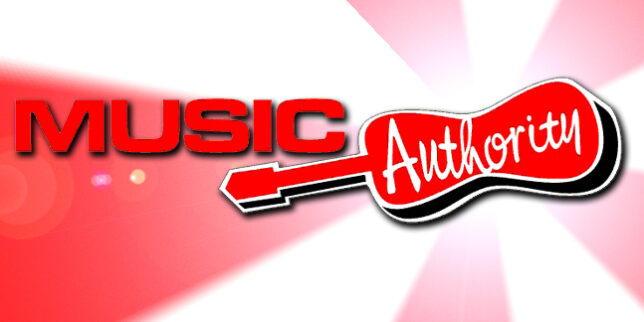 Music Scholarship 2020@ Music Authority Inc, USA