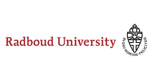 PG Scholarship 2020@ Radboud University, Netherlands
