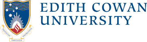 UG, PG Scholarships 2020@ Edith Cowan University, Australia