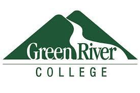 Green River College, USA
