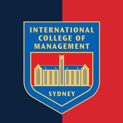 International College of Management