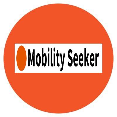 Mobility Seeker