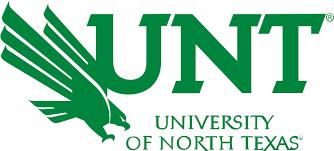 University of North Texas