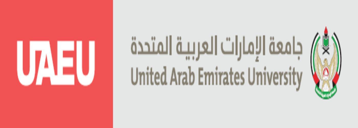 Phd Scholarship 2020 United Arab Emirates University Uae Study Abroad