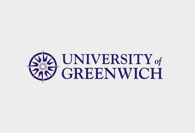 University of Greenwich Vietnam